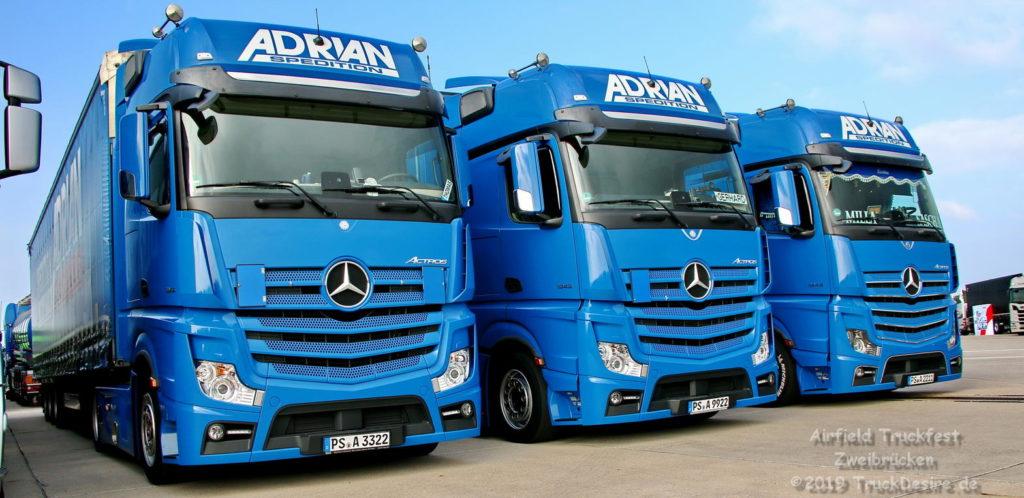 Triple_Trucks